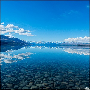 instagram-stream_square___lac-pukaki.jpg