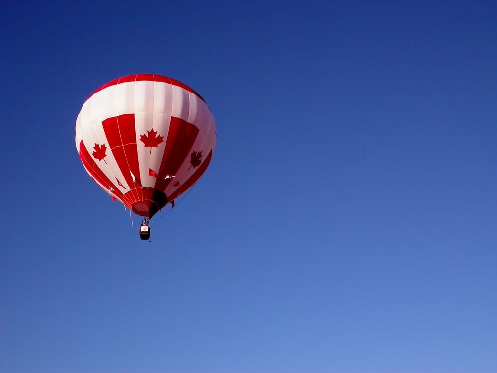 Nom : montgolfiere_canada.jpg Affichages : 1734 Taille : 813,1 Ko