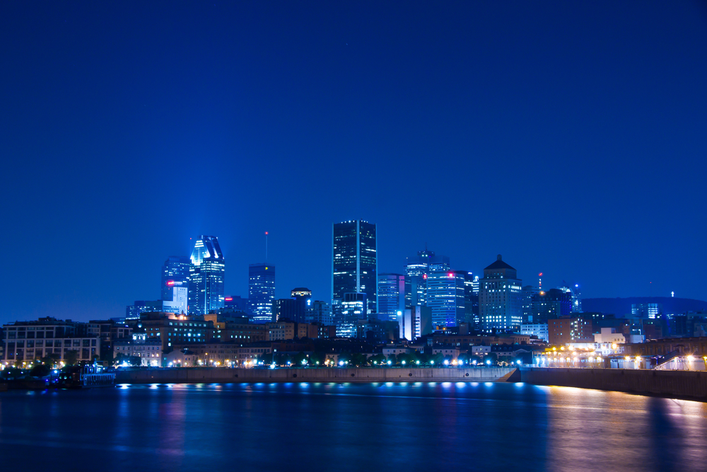 Nom : montreal_night.jpg