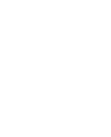 icon-award-ribbon