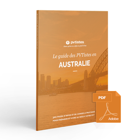 Services de rencontres gratuits en Australie