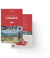 Guide des PVTistes Canada