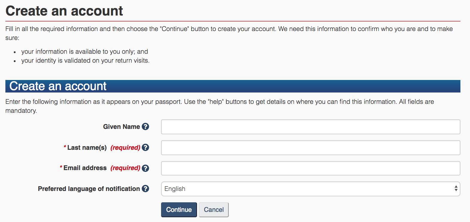 Tutorial-IEC-Create-an-account