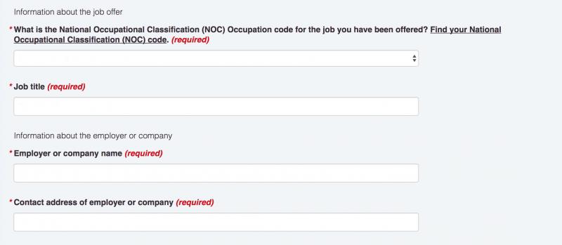 Tutorial-IEC-offer-employment