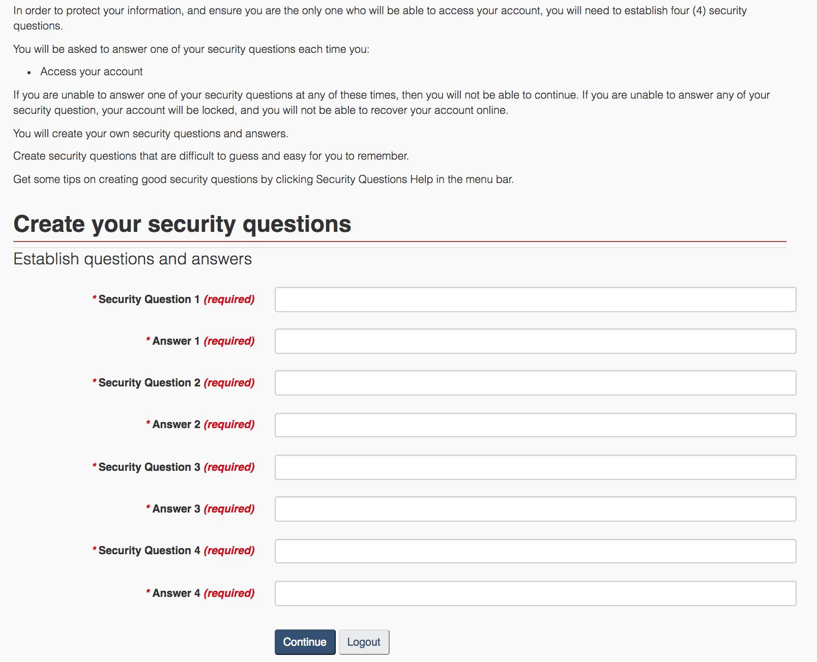 Tutorial-IEC-security-questions