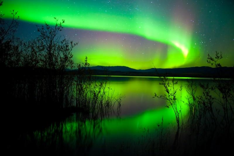 aurore-boreale-yukon