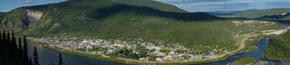 dawson-yukon-canada-pvt