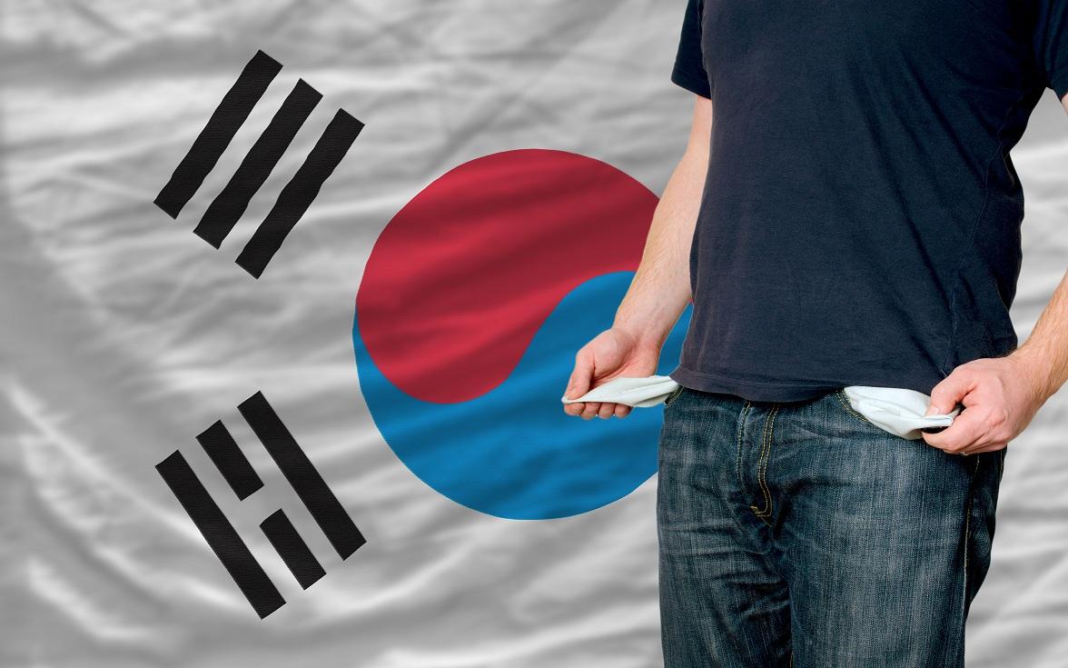 Le Travail En Coree Le Trouver Et Le Garder Pvtistes Net