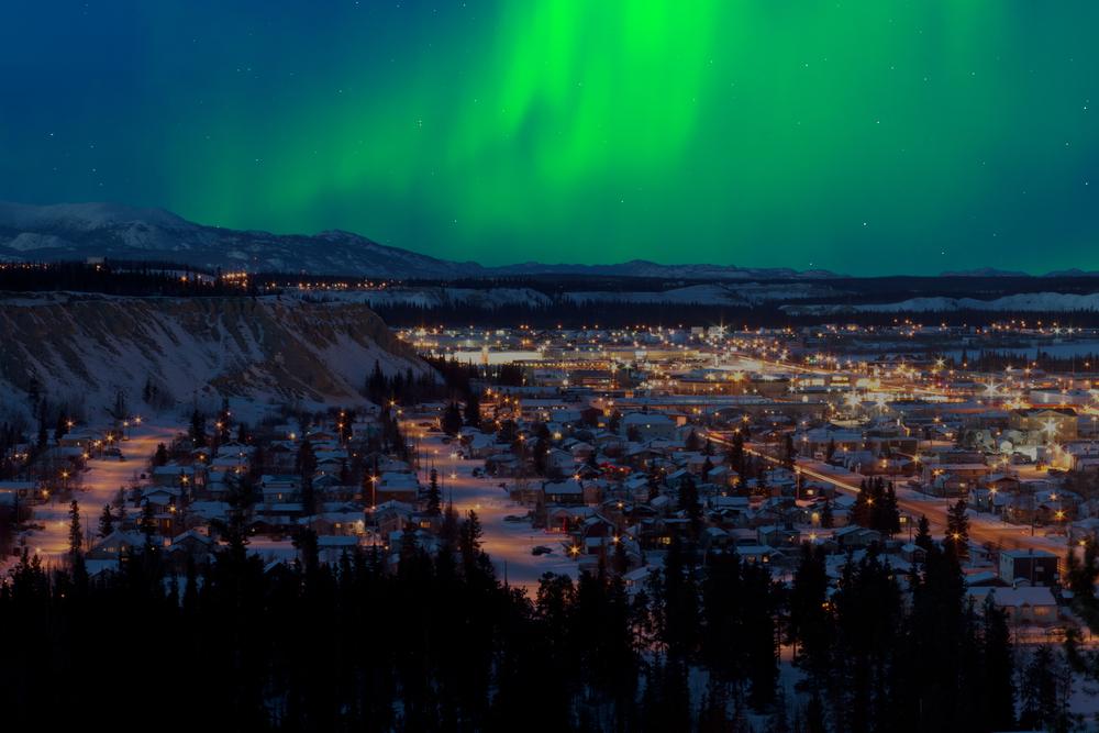 whitehorse-yukon-aurores-boreales