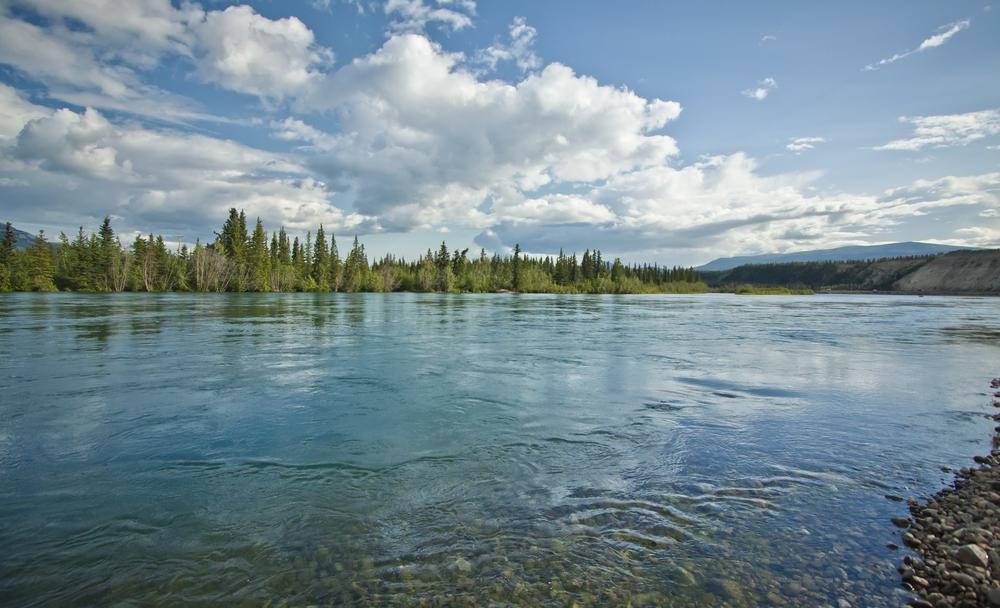 yukon-river-pvt-canada