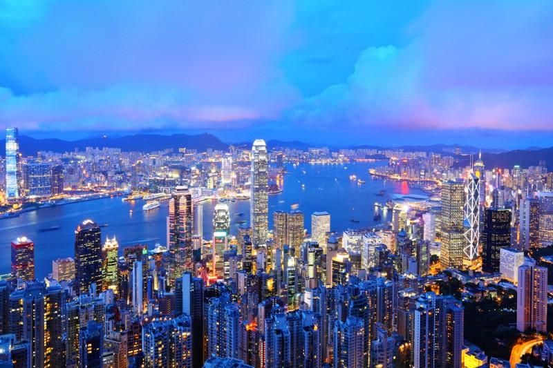 http://pvtistes.net/wp-content/uploads/2012/10/hongKong-800x533.jpg