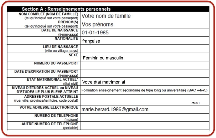 Section-A-Renseignements-personnels2.jpg