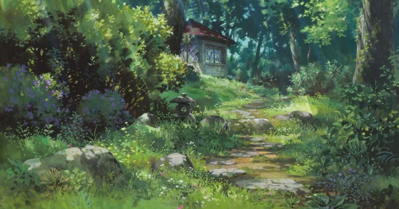 Arrietty_Chapardeurs_Maison-800x419.jpg