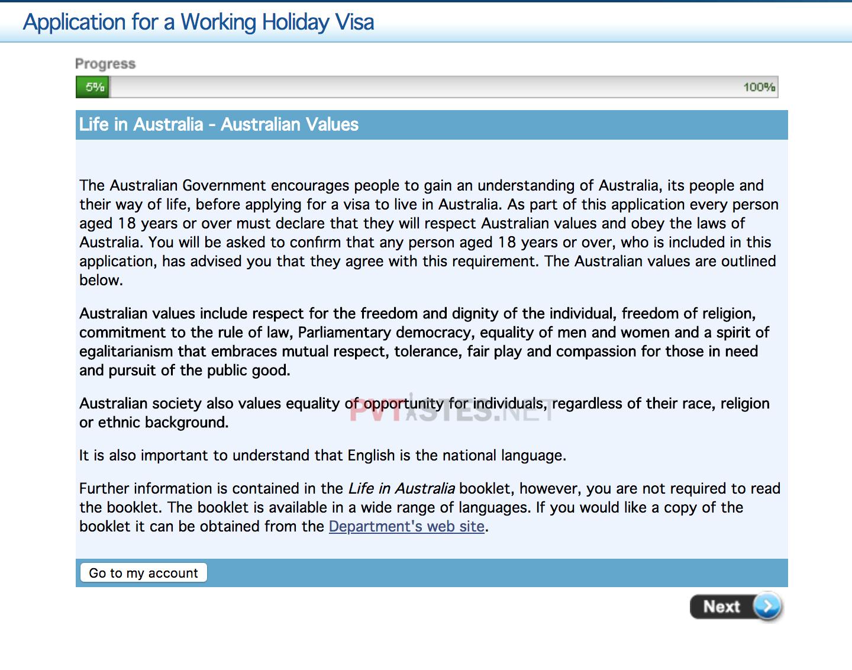Australian-Values-2nd-whv-australie