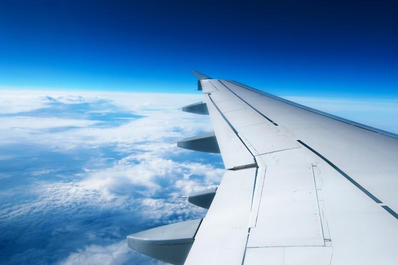 Le prix des billets d'avion influencé par le « ip tracking »