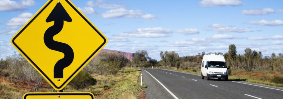 acheter un van ou une voiture en australie quelle est la meilleure p riode pour acheter. Black Bedroom Furniture Sets. Home Design Ideas