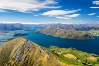 Préparer son arrivée en Nouvelle-Zélande