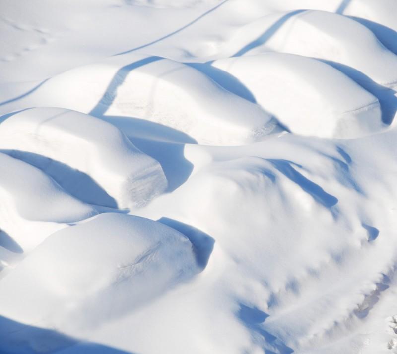 Voiture neige canada for Acheter une voiture belge dans un garage francais