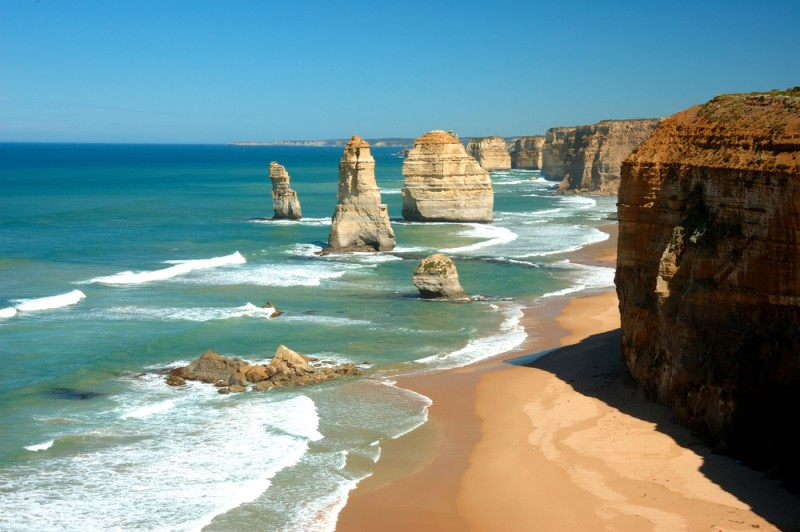 12_apotres_Victoria_Australie