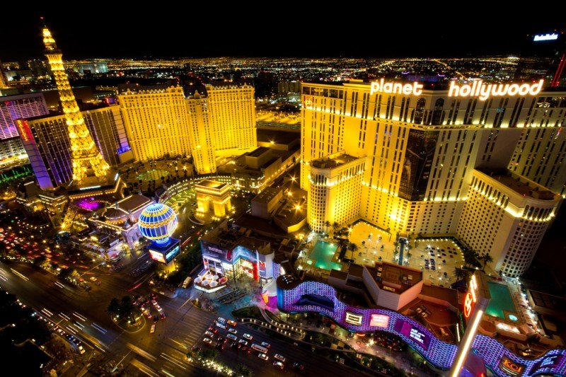 las vegas night flight helicopter tour with Quelques Jours A Las Vegas on Experience furthermore Us state of nevada furthermore Wedding Lasvegas additionally Quelques Jours A Las Vegas additionally Watch.