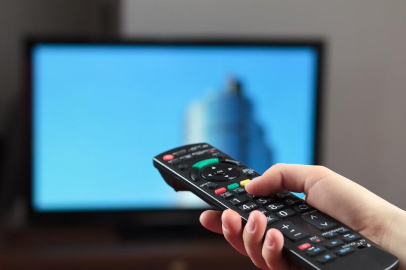 Télévision / DVD
