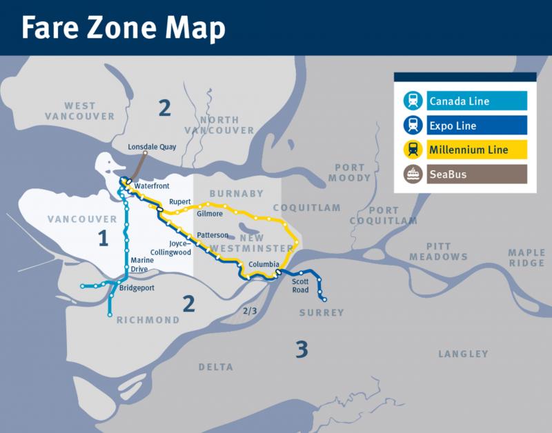 zones-metro-vancouver