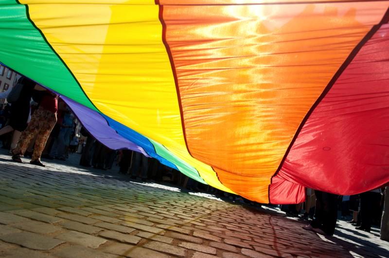site gratuit gay winnipeg