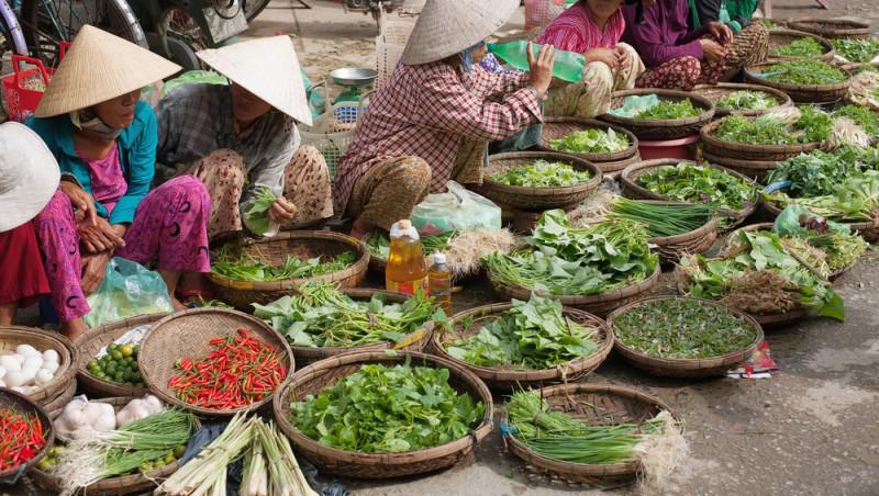 Le p le emploi vous envoie travailler en asie for Chambre de commerce francaise au vietnam