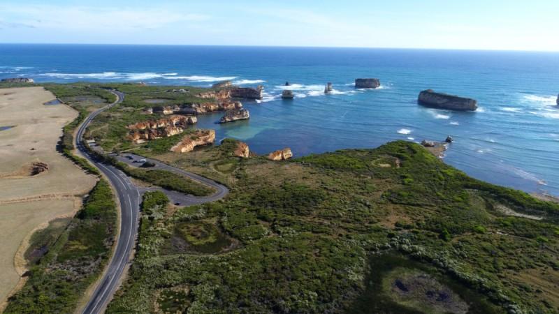 Bay-of-islands-great-ocean-road