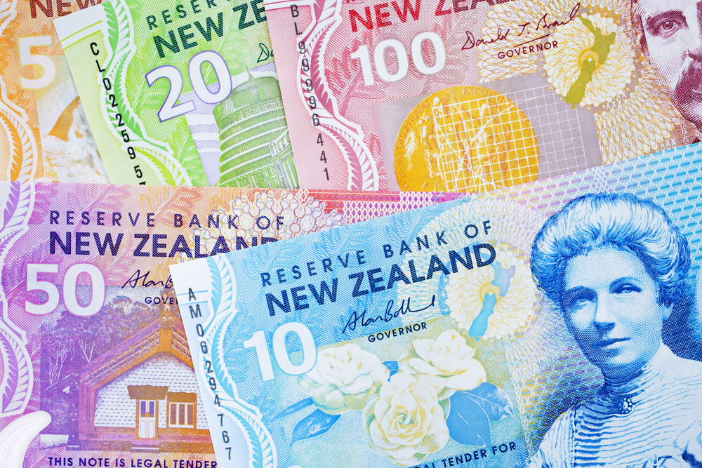 Mariés sites de rencontres NZ