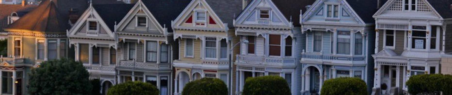 Branchement App San Francisco