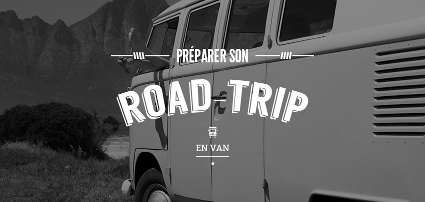 preparer-road-trip-van-fb