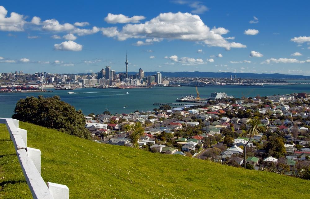 Auckland-vue-Devonport.jpg