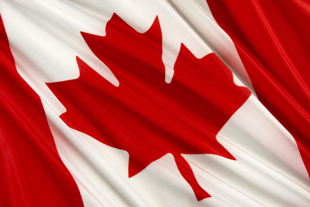 la gouvernement federale canada 2018 en pdf