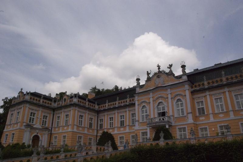 On a test la r publique tch que - Office de tourisme republique tcheque ...