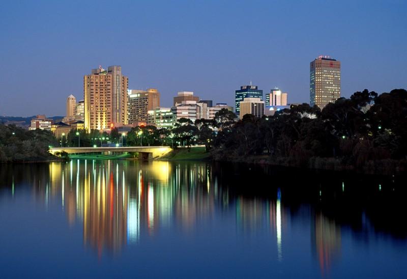 Se rendre en australie en touriste - Office du tourisme australie ...