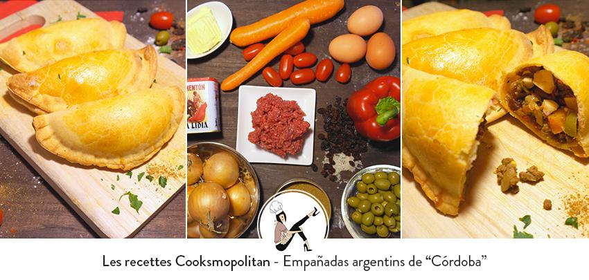 article-cooksmopolitan-empanadas-fb