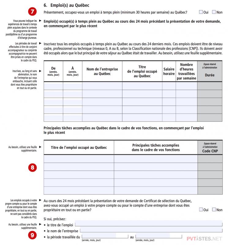 Modele certificat d 39 hebergement document online - Bureau d enregistrement nom de domaine ...