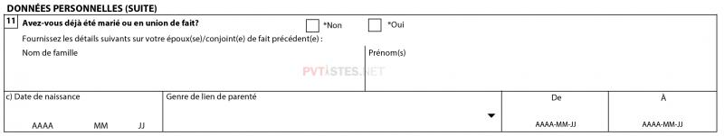 etat-matrimonial-anterieur-imm1295