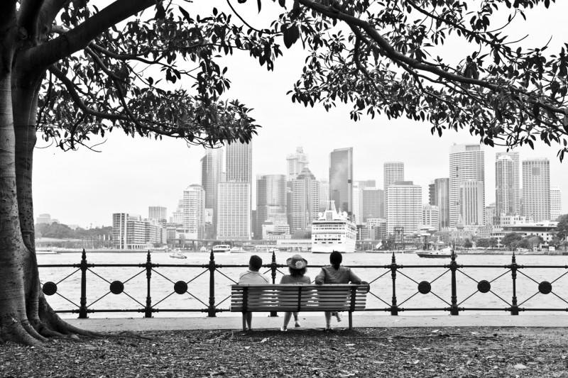 site de rencontres totalement gratuit en Australie vie secrète de l'adolescent américain casting datant