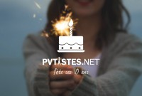 Chronologie de PVTistes.net !