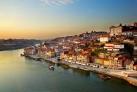 PVT Australie et Corée du Sud pour les Portugais !