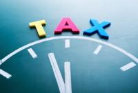 Déclaration d'impôts : Australie, Nouvelle-Zélande et Canada