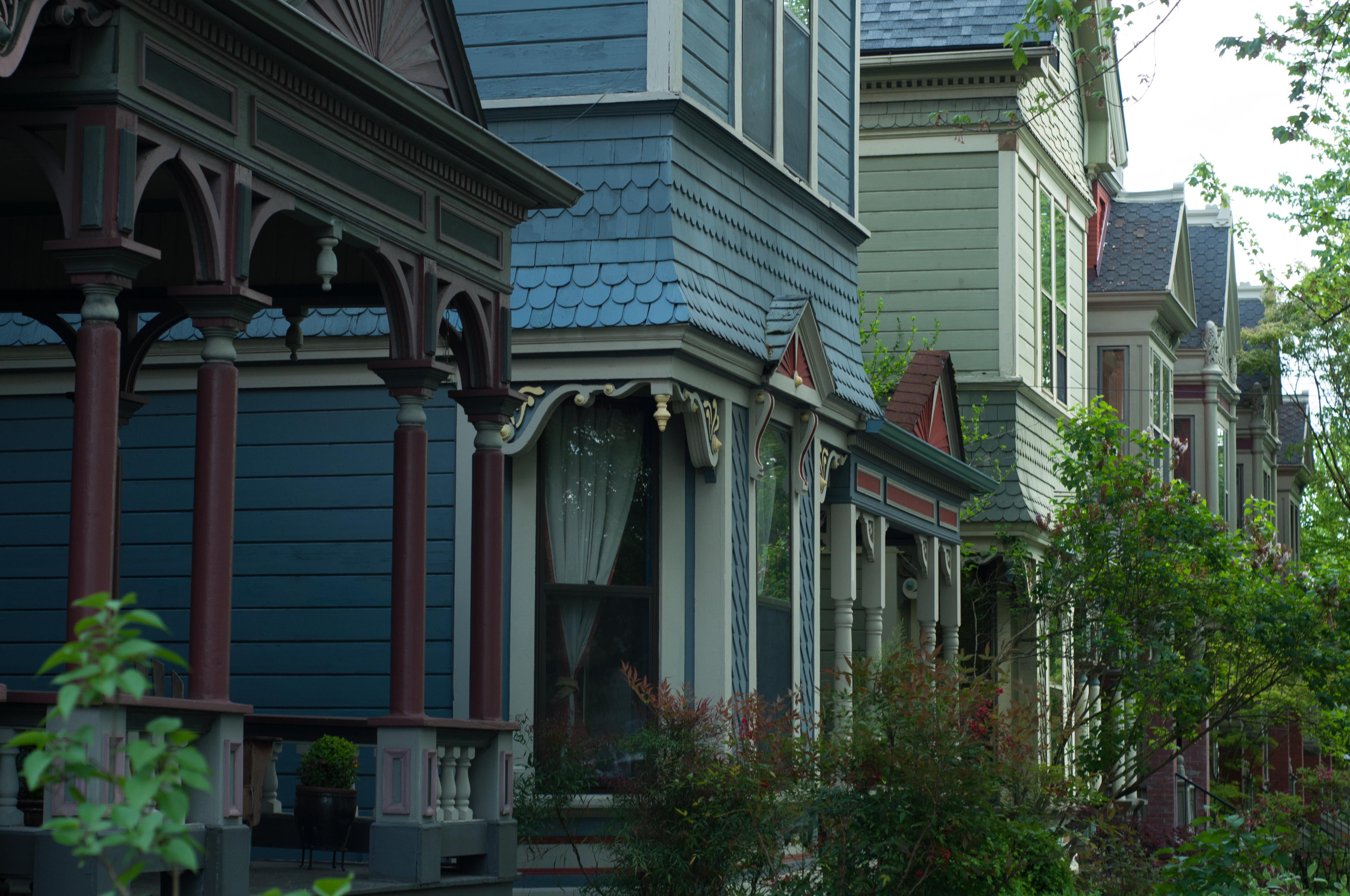 Portland sites de rencontres