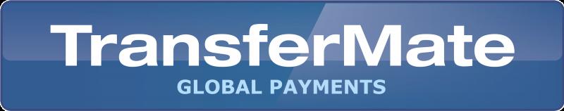 logo-transfermate