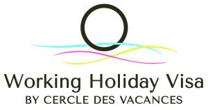 logo_workingholidayvisa-1