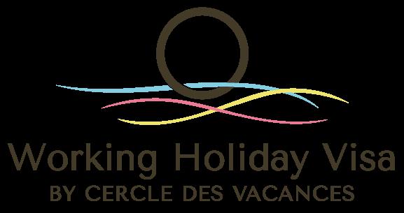 logo_WorkingHolidayVisa