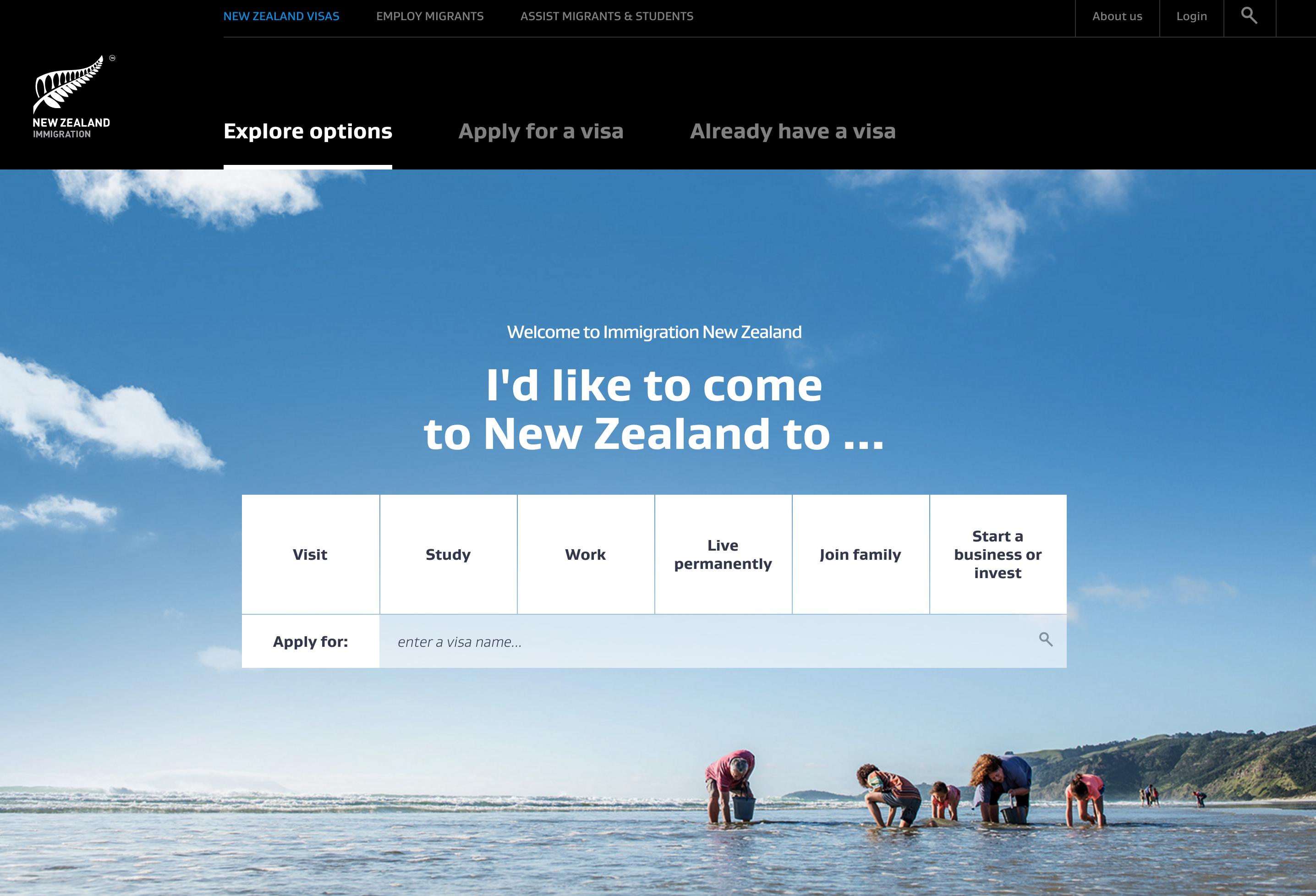 Acceuil-site-immigration-nouvelle-zelande
