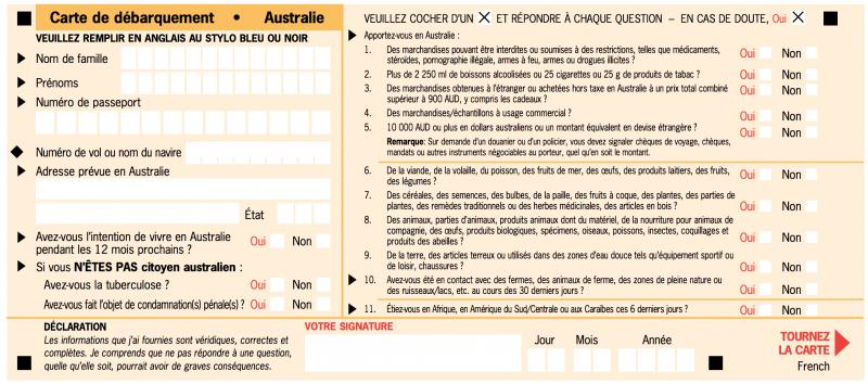 carte-debarquement-australie-1