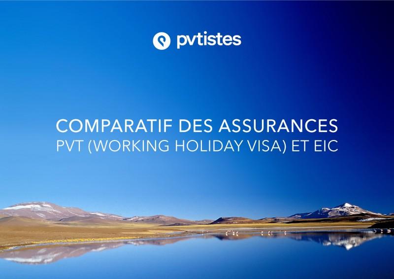 comparatif-assurances-pvt-2019
